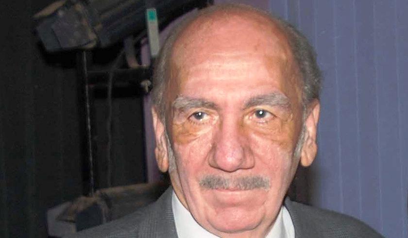 محفوظ عبد الرحمن.jpg