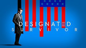 Designated Survivor TV Series.jpg