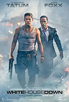 White House Down Theatrical Poster.jpg