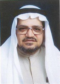 c719d23891f91 عبد الرحمن السميط - ويكيبيديا، الموسوعة الحرة