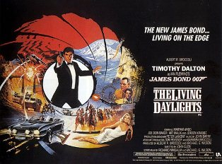 The Living Daylights - UK cinema poster.jpg