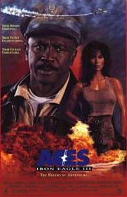 Image Result For Aces Movie