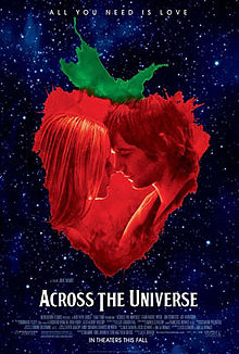 Across the universe (2007 film) poster.jpg