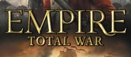 Empire Total War logo.jpg
