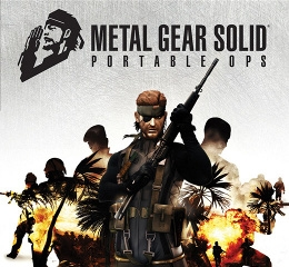 Metal Gear Solid Portable Ops cover2.jpg