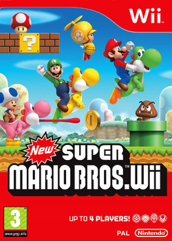 New Super Mario Bros. Wii PAL Euro.png