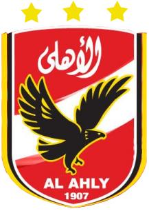 ملف Ahly Fc New Logo Png ويكيبيديا