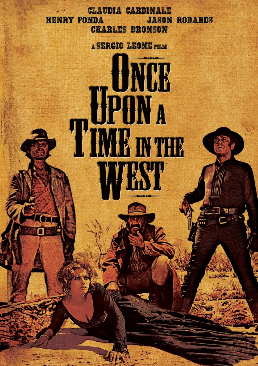 once upon a time in the west 1jpg ���