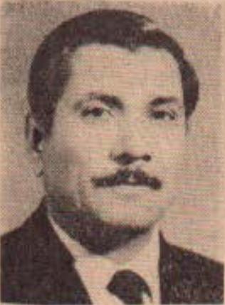 Abdul Wahhab Al Bayati