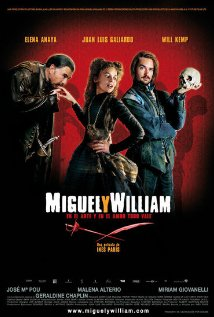 Miguel y William poster.jpeg