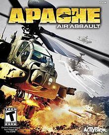 Apache Air Assault Cocer.jpg