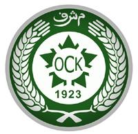 ملف:OCK-logo.jpg - ويكيبيديا