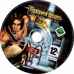 Prince-of-persia-sands-of-time-cd2-cover-7979.jpg