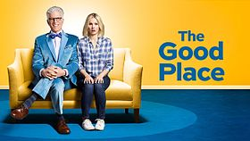 The Good Place Shows Image.jpg
