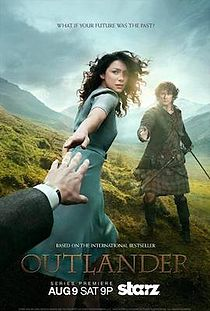 Outlander-TV series-2014.jpg