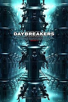 Daybreakers ver2.jpg
