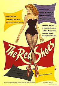 The Red Shoes (1948 movie poster).jpg