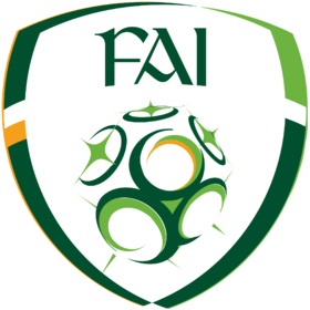 Logo Ireland Football Team Badge.png