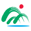 Seal of North Chungcheong.png