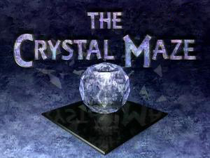 The crystal maze.jpg