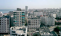 Gaza111.jpg&filetimestamp=20170616185608&