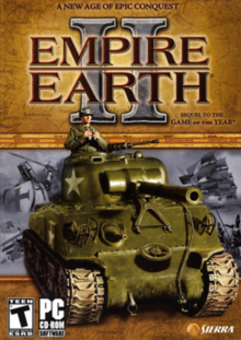 Empire Earth II box.png