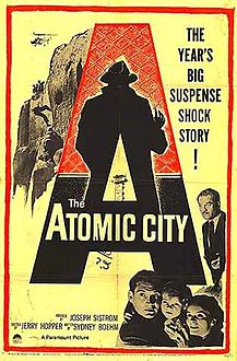 The Atomic City Poster.jpg