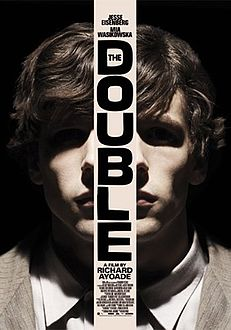 The Double 2013 Poster.jpg
