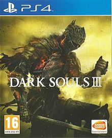 Dark souls 3 cover art.jpg