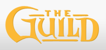 The Guild logo.png