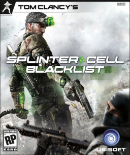 Splinter Cell Blacklist cover.png