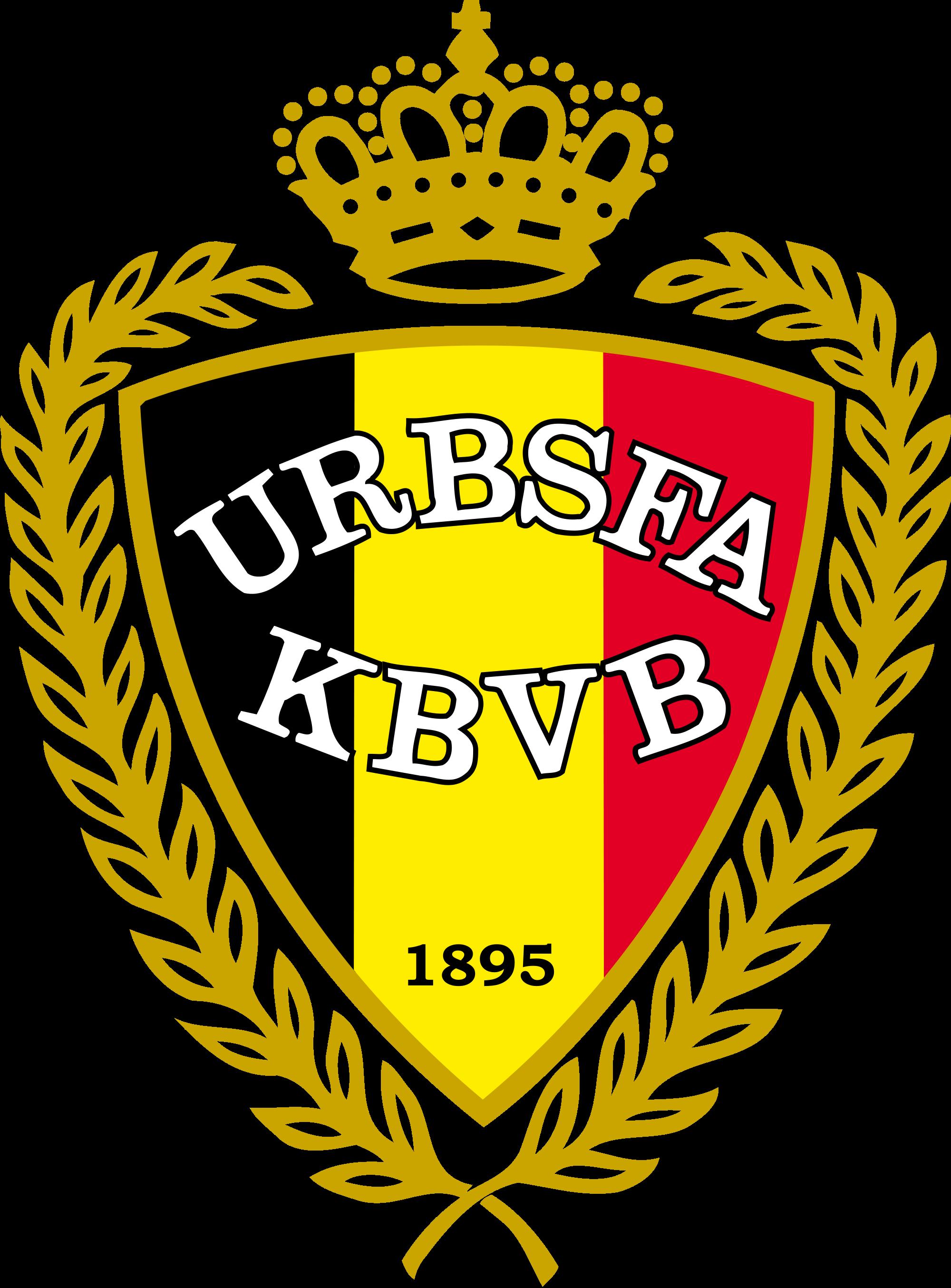 منتخب بلجيكا لكرة القدم ويكيبيديا