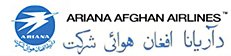 Afghan Airlines logo.png