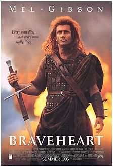THE Braveheart.jpg