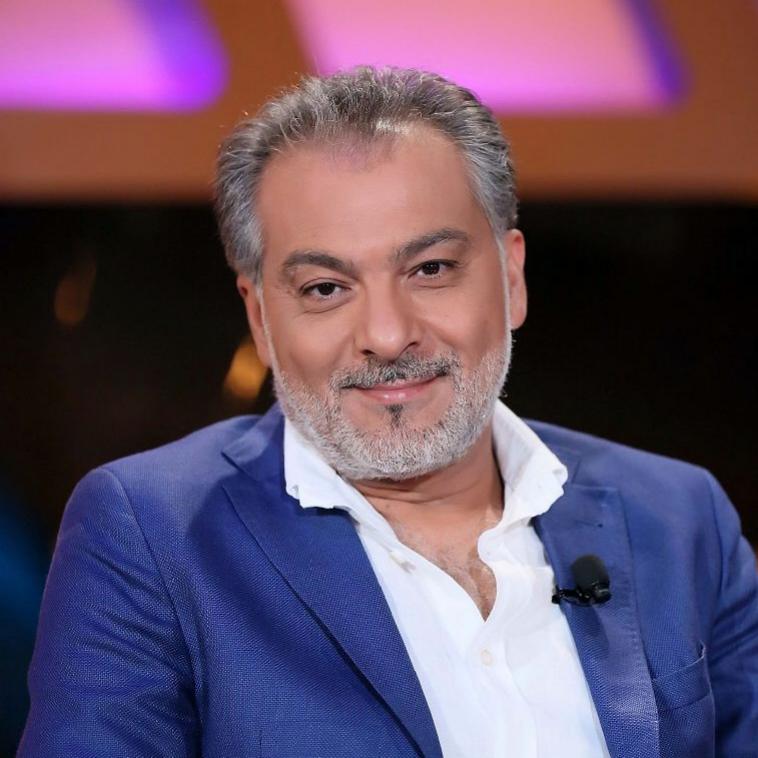 سبب وفاة المخرج السوري حاتم علي
