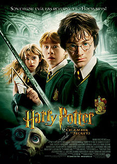 Harry Potter and the Chamber of Secrets movie.jpg