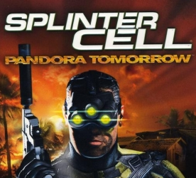 Splinter-Cell-Pandora-Tomorrow.jpg