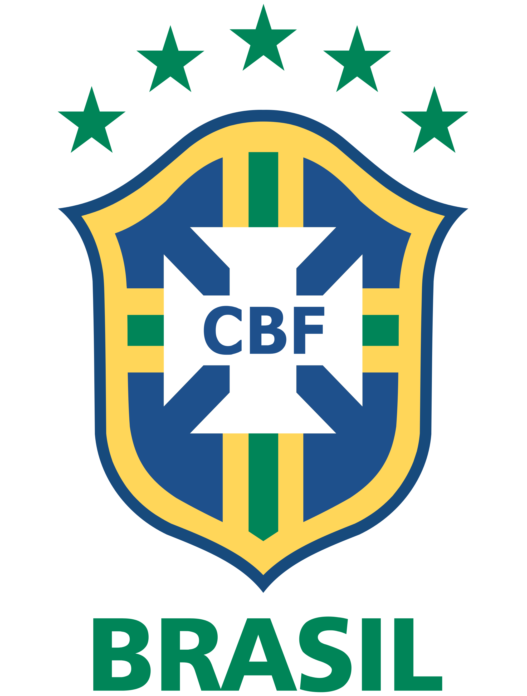 منتخب البرازيل لكرة القدم ويكيبيديا