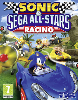 Sonic & Sega All-Star Racing PAL.png