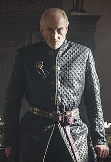 Tywin Lannister-Charles Dance.jpg