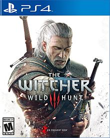 Cover-ps4-the-witcher-3-wild-hunt.jpg