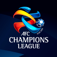 AFC Champions League LOGO.jpg
