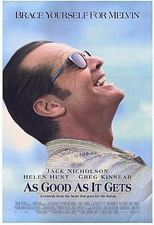 As Good as It Gets (Poster).JPG