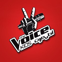 MBC The Voice Kids.jpg