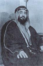 سعود بن عبد الله بن جلوي آل سعود Wikiwand