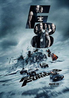 Fast and furious 8 official trailer 2017 april 14 - 4 1