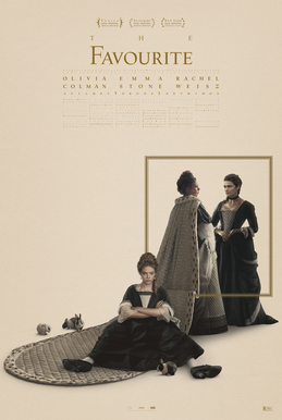 The Favourite.png