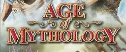 Age of Mythology logo.jpg