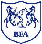Football Botswana federation.png