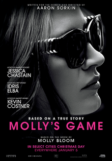 Molly's Game.png